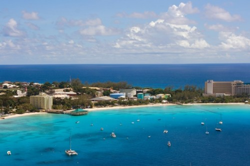 Best Caribbean islands to party | Caribbean All Inclusive