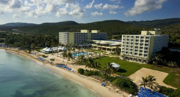 Rose Hall Resort & Spa