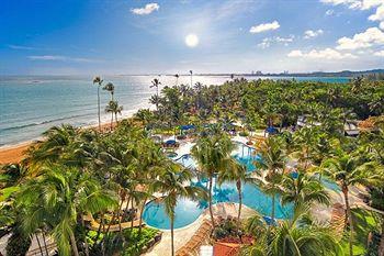 Wyndham Grand Rio Mar Resort